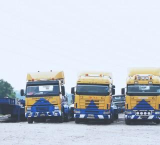 trucks-2
